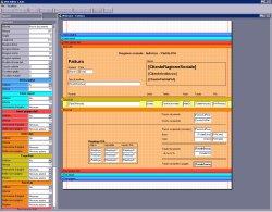 EasyTools - DOX Editor